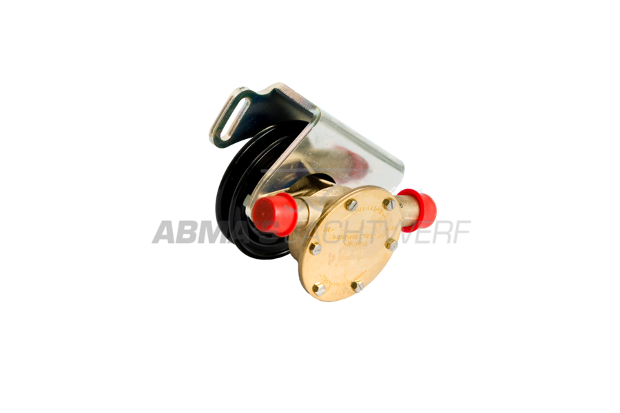 Yanmar 128990-42510-Edit.png