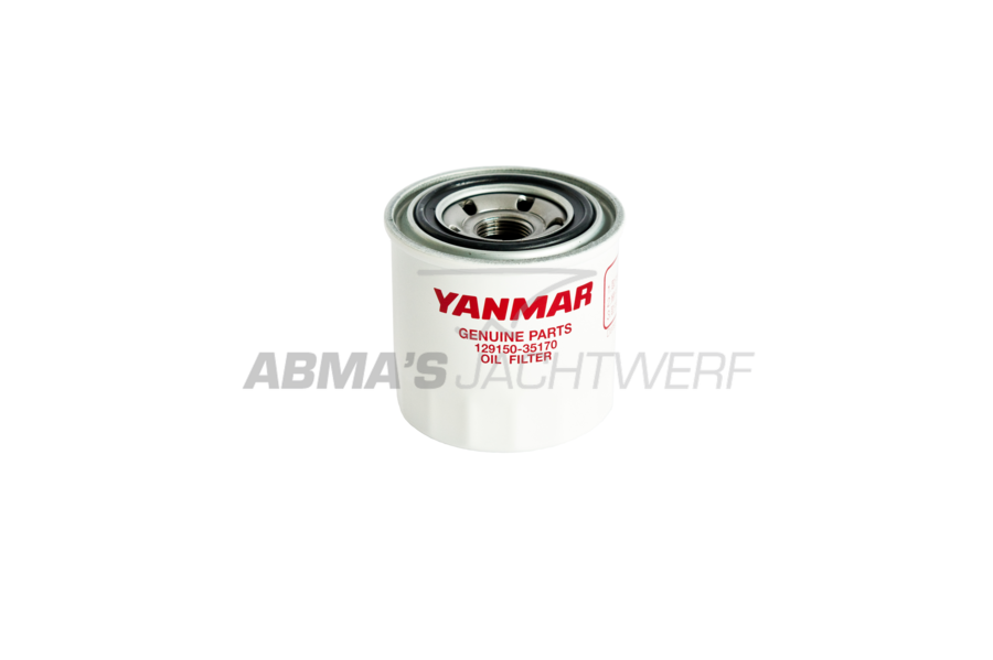 Yanmar 129150-35170-Edit.png