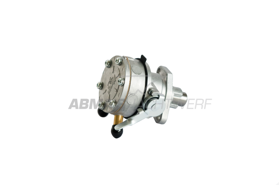 Yanmar 129158-52101-Edit.png