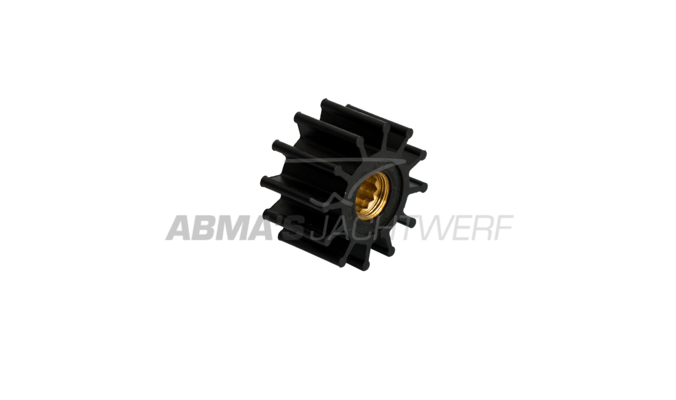 Yanmar 129670-42531-Edit.png