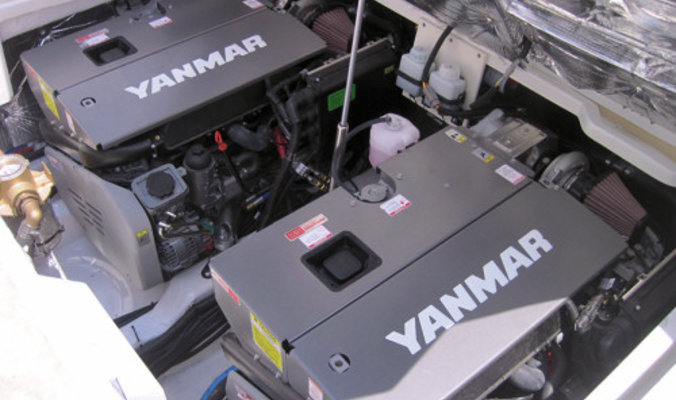 yanmar_6by_twin_engines.jpeg